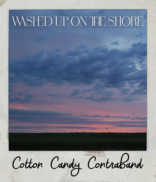 cottoncandycontrabandcover