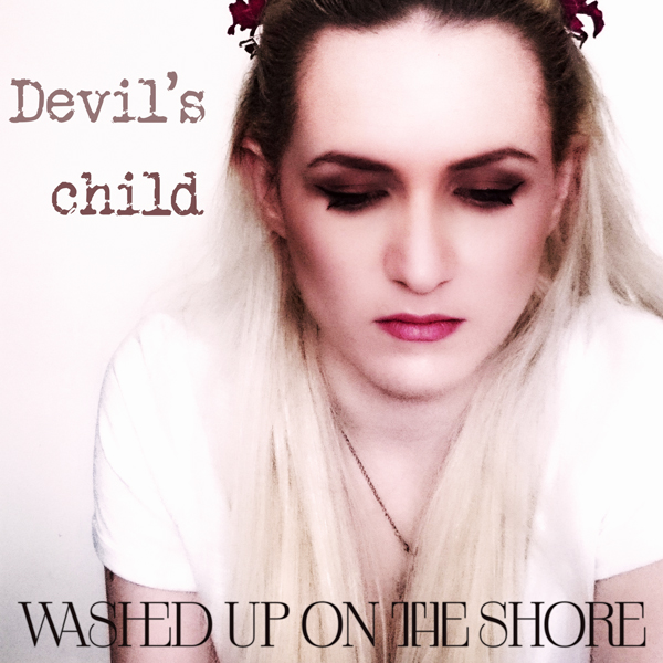Devil's Child – Single Release